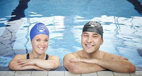 SwimBritain_BGNews_sponsorsite_485px