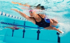 20% off Speedos and Speedo products with Swimfit