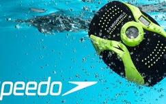 Win £250 Speedo Voucher and Aquashot Camera with AquaZone