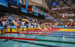 ASA to stream every session of 2014 Nationals