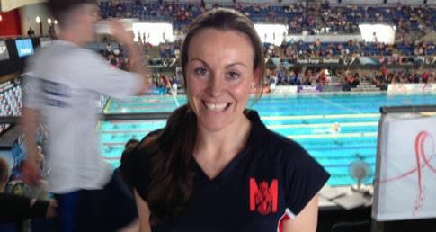 Lisa Bates Coach Factfile