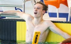 Points-monster Greenbank among County Team Champs entries for 2014
