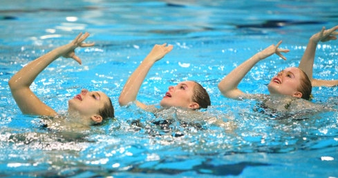About Synchro Nationals Hub. Find out more about the ASA's Synchro Nationals events hub