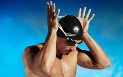 Choosing the right swimming goggles