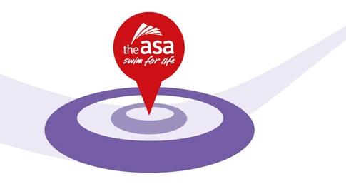 Find an ASA Awarding body course with a registered approved centre.