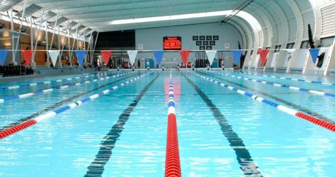 Swimming-pool_BIG
