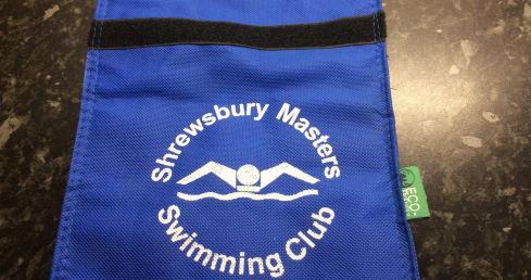 shrewsbury bag (4)