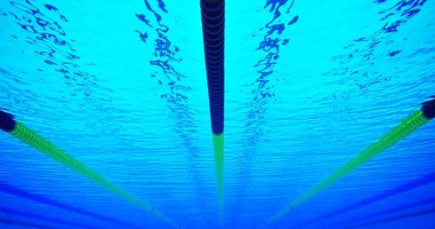 swimming_pool_lane_ropes_underwater