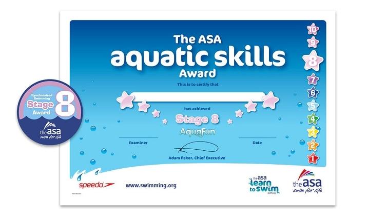aquatic-skills-synchro-8