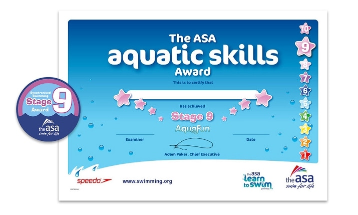 aquatic-skills-synchro-9