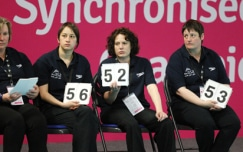 Synchro Scorer Training Courses
