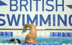 Competitor Information Pack and Draft Programme released for British Masters