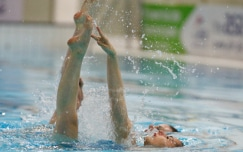 Bristol Central to host first Synchro Beacon Games