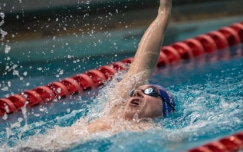 Programme and Live Results page released for British Champs