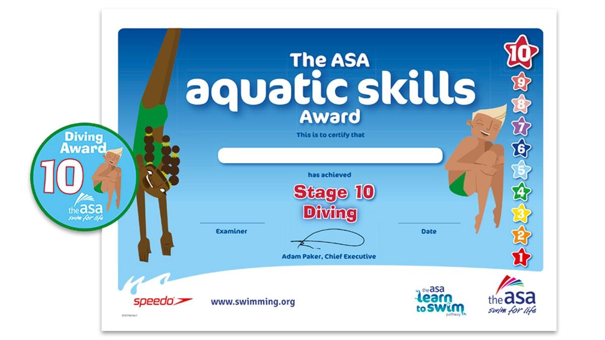 ASA_Aquatics_Awards_Stage10