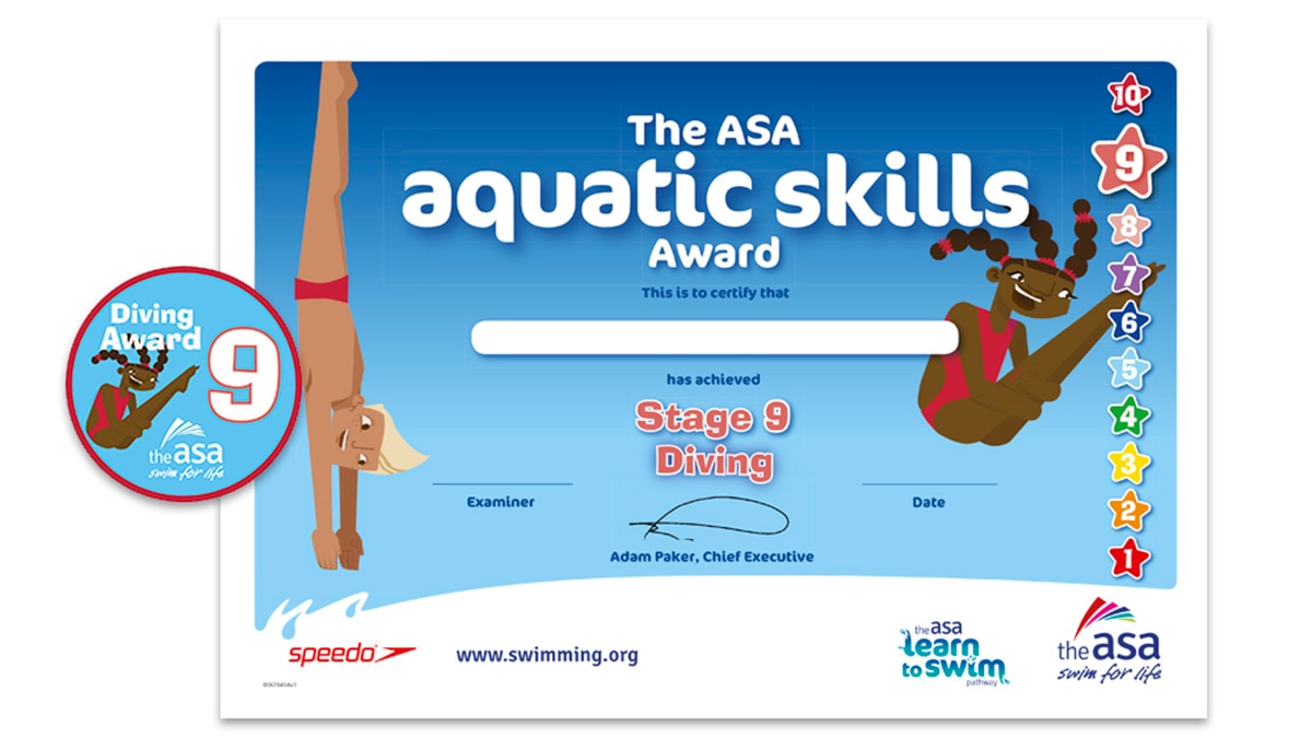 Aquatic_Skills_Diving_9