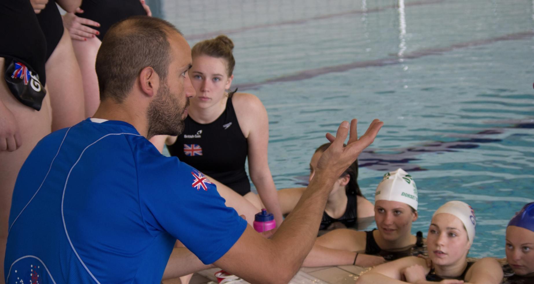 Theo Nousios' World Junior Championships blog