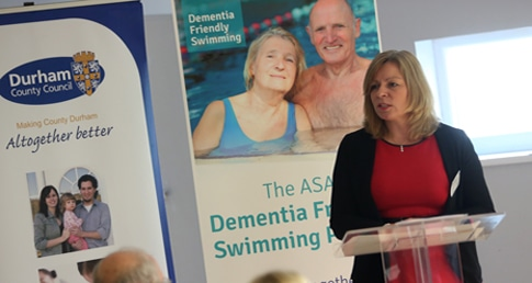 award_dementia485px