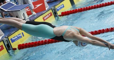 ASA National Championships