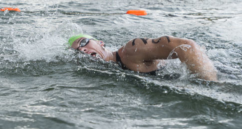 Open water masters swimmer.2016 European Masters Open Water Champs date details released.