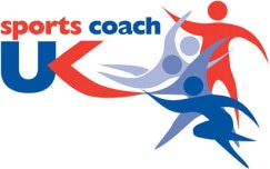 Funding Opportunities for Coaches