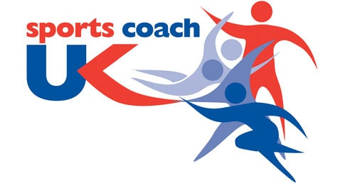 ports Coach UK has released funding opportunities for coaches
