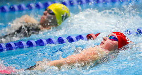 2015 Winter Meet qualifying period extended by ASA