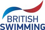British Swimming logo