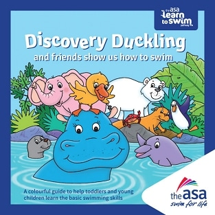 Discovery_Duckling