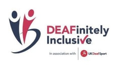 UK Deaf Sport introduces accreditation scheme