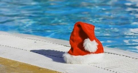 festive_open_water