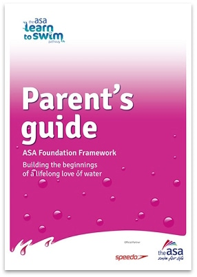 ASA_Foundation_Framework_Parents_Guide