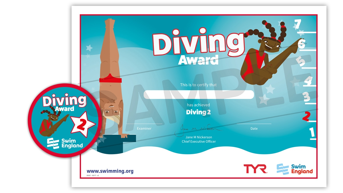 LTS-Diving-1200x675px-2_0