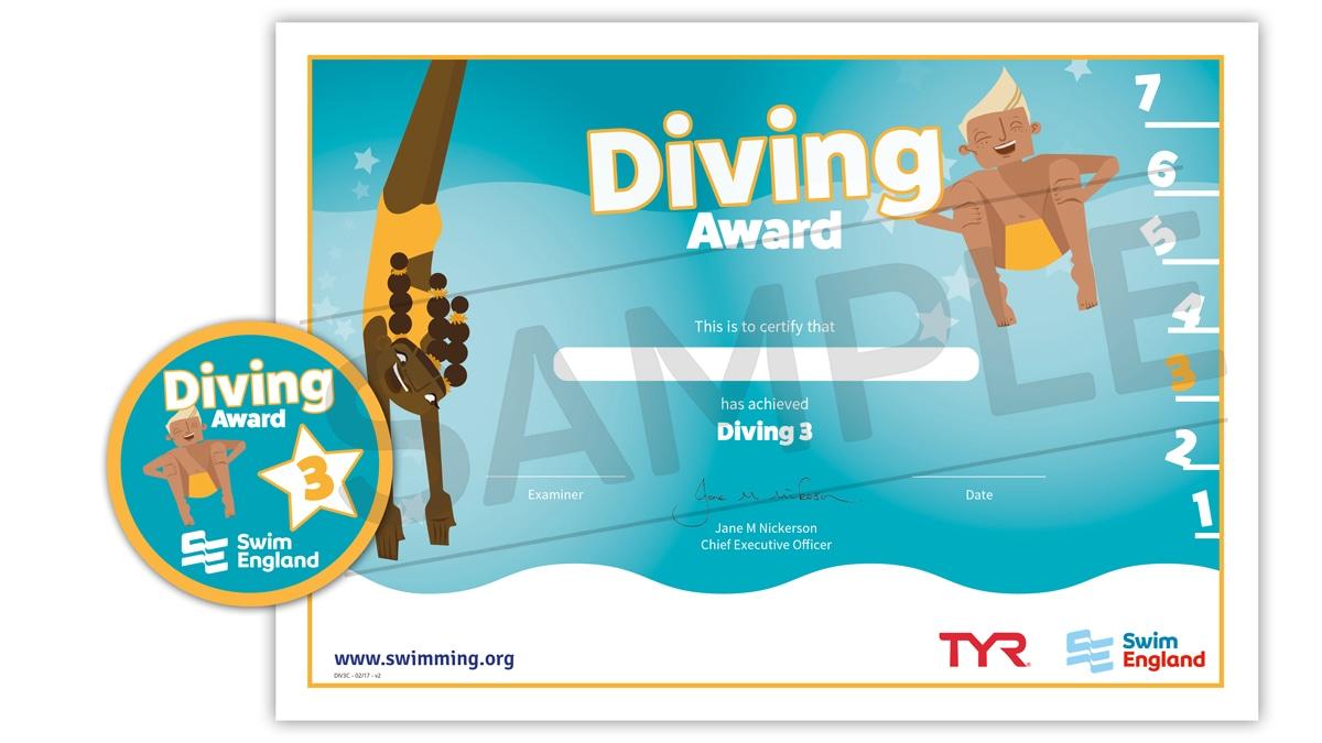 LTS-Diving-1200x675px-3_0