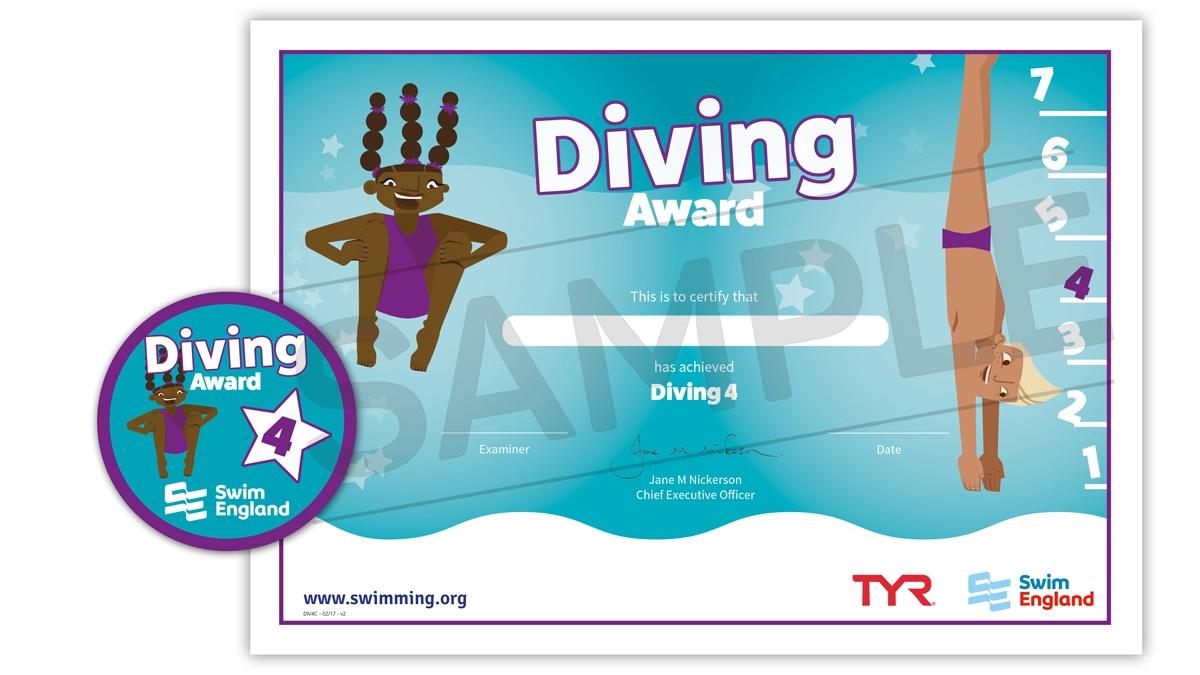LTS-Diving-1200x675px-4_0