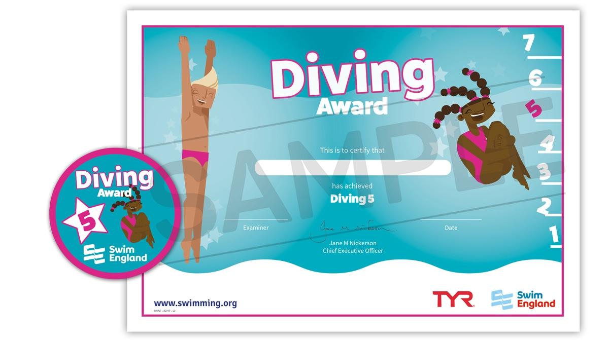 LTS-Diving-1200x675px-5_0