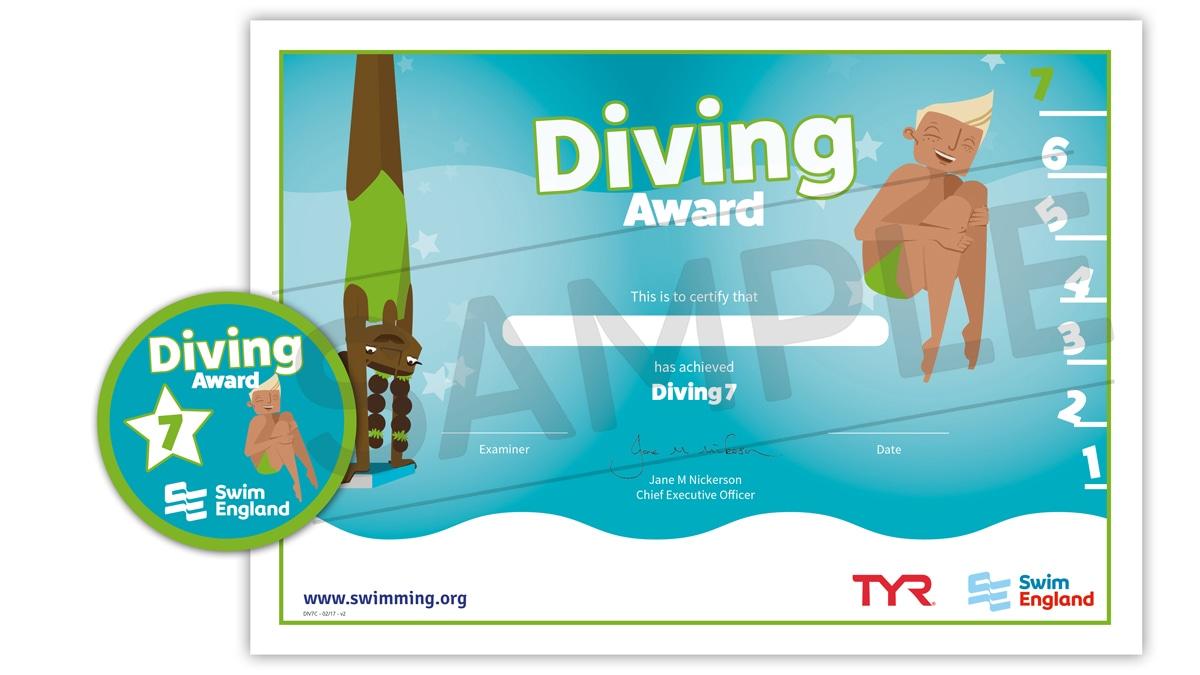 LTS-Diving-1200x675px-7_0