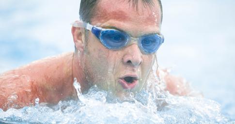 ASA attending Manchester Swim Expo 2016