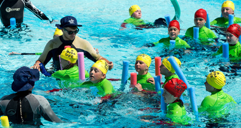 swim_safe_for_schools