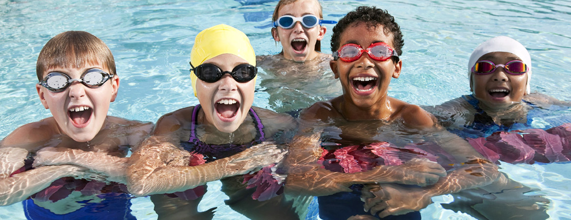 Welcome to the Swim England Learn to Swim Companion for parents and learners.