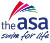 Colour logo for the ASA