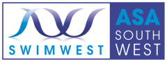 ASA South West Region logo