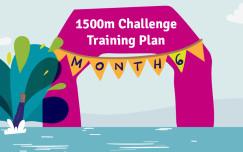 Festival Challenge: Practise Turning Buoys