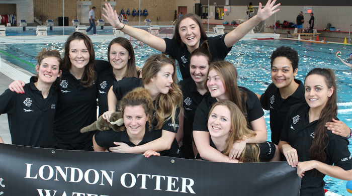 otter_team_photo_len_euro_league_2016