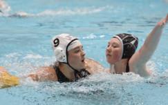 Northern giants dominate Girls' U19 Prelims 2016