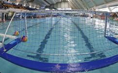 Unbeaten Liverpool sail through Girls' U19 Water Polo semis