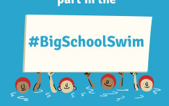 Big School Swim 2016 Resources