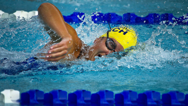 8 emotional support tips for swim parents
