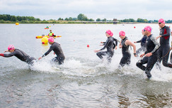 Last chance to enter the ASA National Open Water Festival 2016
