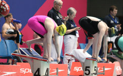 Last chance to enter the ASA Summer Champs 2016